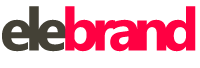 Elebrand   Your Best Choice For Your Online Marketing